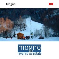Mogno