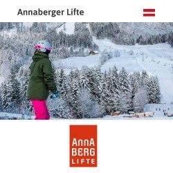 Annaberger Lifte
