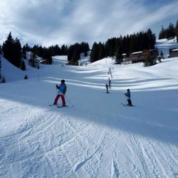 Ski dating Villars Hindu datingside