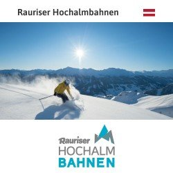 Rauriser Hochalmbahnen