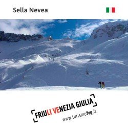 Sella Nevea