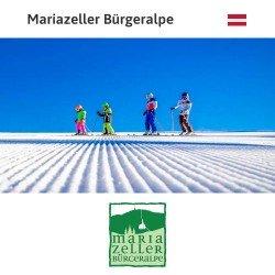 Mariazeller Bürgeralpe