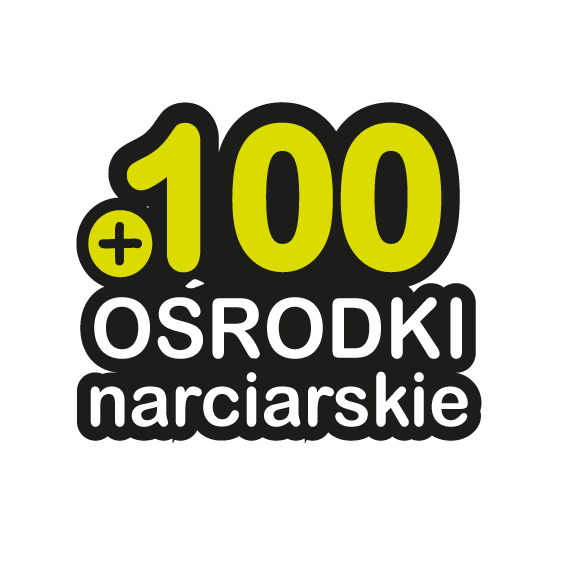 100osrodkinarciarskie