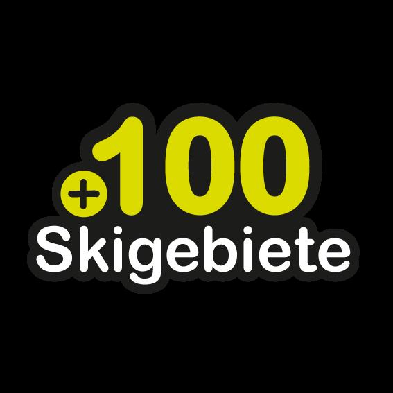 100skigebiete