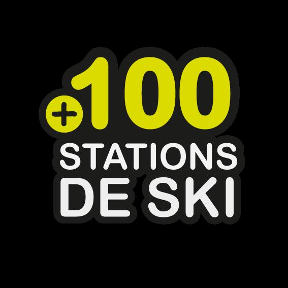 100stationsdeski
