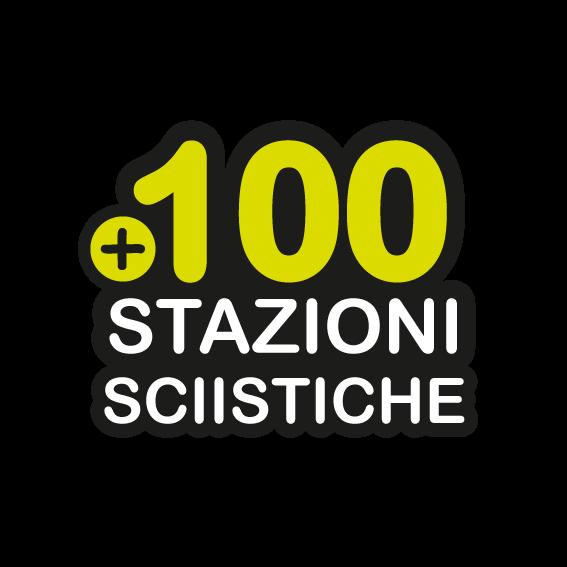 100stazionisciistiche
