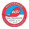 Salzburger